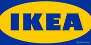 IKEA в каждый дом