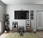Дизайн проект интерьера квартиры,  дома. Минск