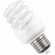 Компактные люминисцентные лампы