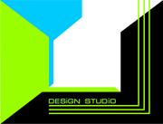 Дизайн интерьера и архитектурное проектирование