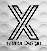 Interior X