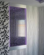 Пузырьковые панели для дома и офиса Жодино