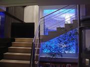 Пузырьково-воздушные панели для дома и офиса