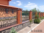ковка,  ворота,  ограда,  лестница,  козырек,  решетка,  перила,  навес