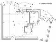 Дизайн интерьеров квартир и коттеджей. Дизайн общественных интерьеров.