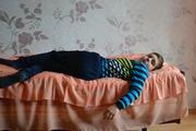 Кровати 2 ПРОДАЮ !!!!
