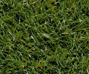 Искусственная трава,  газон,  трава для декораций. Широкий выбор
